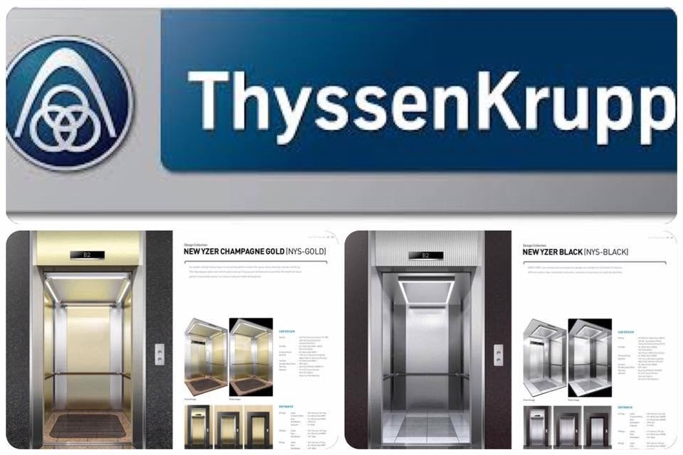 thang may thyssenkrupp